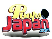 Japanese Pee Voyeur In Spa