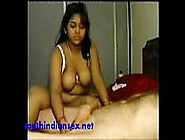 Chubby Indian Girl Hot South Indian Sex