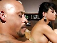 Hot Orgy With Cock Addicted Pornstar Tory Lane