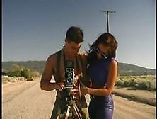 image Jonathan simms pets 2001