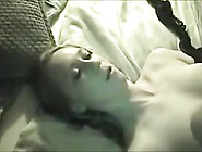 Teen Threesome Big Dick Nightvision