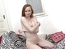 Gorgeous Mature Mom Professional Cock Hunter