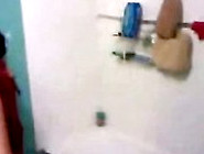 Indian Chandigarh Girl Bathing In Bathroom Indian Desi Indian Cu
