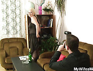 He And Not Mommy In Law Taboo Sex