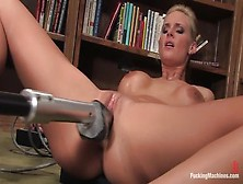 Seductive Phoenix Marie In Fetish Porn Movie