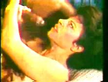 Ona zee amp fm bradley scene from the hunger 3