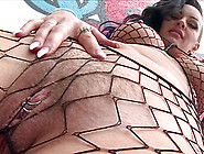 Orally Gifted Lola Eats His Cock And Ass Then He Rams Her In The