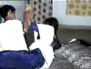 Kerala Sex