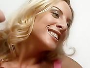 Incredible Pornstars Katja Kassin And Julie Robbins In Best Brun
