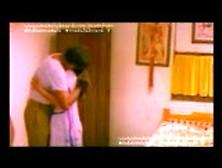 Agni Pushpam - Mallu Masala Clips