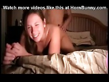 Brother And Sister Taboo Sex - Hornbunny. Com