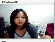 Korean Random Chatting