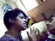 Kannur Kerala Mms Sex Scandal