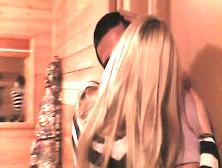 Eva Cats & Lera & Logan In Hardcore Teenage Porn With Sexy Girls