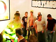 Free Video Gay Porn Classic Boy It Sure Seems The Folks Are