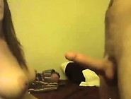 Freaks-Of-Nature-172-Fabulous-Wheelchair-Girl-Fingering. Mp4