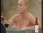 Would suggest brigitte nielsen nude pics and