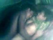 Dirty Man Kissing Sucking And Fucking His Bangla Girlfrined