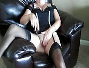 Mature Anita@64 - Free Porn Videos - Youporn