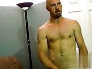 High School Masturbation And Movies Gay Sex Smooth Teen Boys Fro