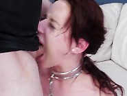 Bdsm Face Fuck And Mother Crony's Daughter Bondage Your Ple
