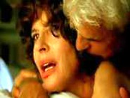 Fanny Ardant Explicit Sex With Some Guy
