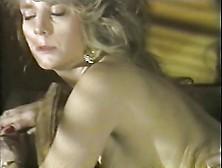 Vintage tribbing scene rebecca wild amp tiffany million 4