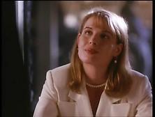 Animal Instincts Ii - Full Movie (1994)
