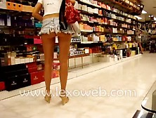 Lexo Hot And Naughty Shopping Redtube Free Public Porn Videos,  A