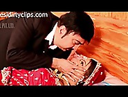 Brand New Masala Clip Of South Indian Girl