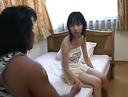 Kaori Wakaba Uncensored Hardcore Video With Swallow Scene