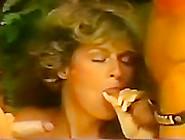 Francois Papillon - Melting Spot (1986)