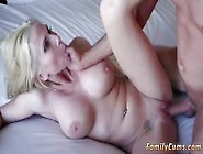 Katelyns Patron's Daughter Sits On Dads Lap Next To Mom Sex