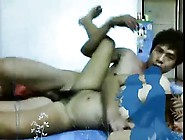 Yong Couple My Skype Id: Horny. Dick098