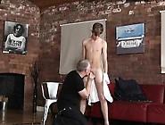 Twink Video Spanking The Schoolboy Jacob Daniels