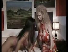 Lettere da rimini full italian porn movie - 1 part 3