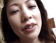 Avmost. Com - Amateur Looking Japanese Shagged Hard And Blasted W