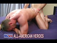 Hero Sex At Its Best