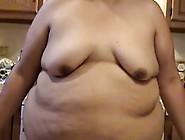 Fat Ghetto Whore Alma Smego Humiliated