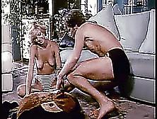Classic jojami nido d amore 1984