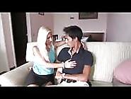 Scena Porno Ripresa Dal Film Italiano Mamme Italiane: Regina Del