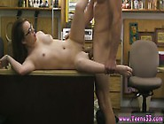 Pure Mature Big-Titted Milf Seduces Her Yoga Teacher Bringing Ou