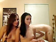 Young Naked Cam Girls