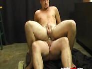 Amador - Pagando Para O Hetero Ser Submisso No Sexo (Pau Pequeno