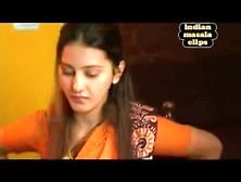 Hot Indian Aunty Shanthi
