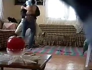 Young Pakistani Girl Fucked By Married Lover 4