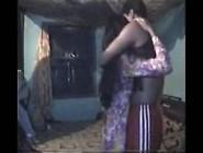 Desi Village Hidden Cam Sex Mms