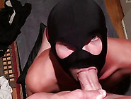 Boy1-15: Nothing But The Nutt Cumpilation