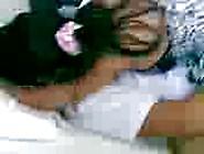 Smu Manado - Igo69