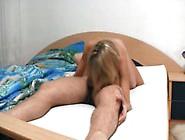 Sexyangel2007 - 69Er Orgasmus